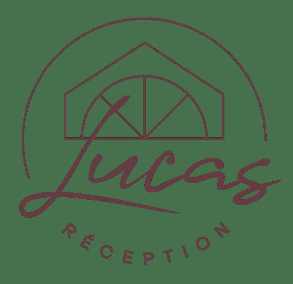 Logo Lucas Réception